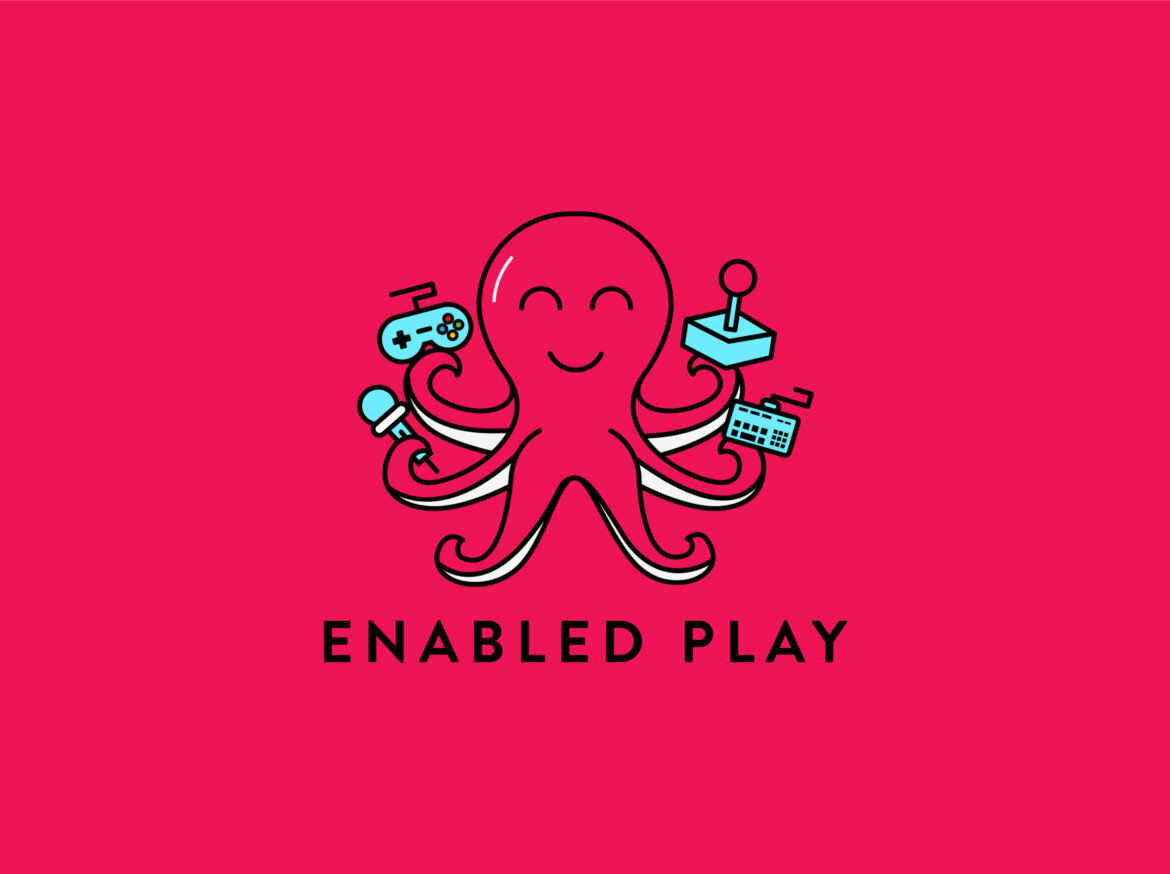 Enabled Play